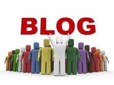 Blog-services3